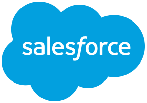Img salesforce