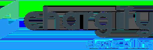 Chargify elastic logo color sm