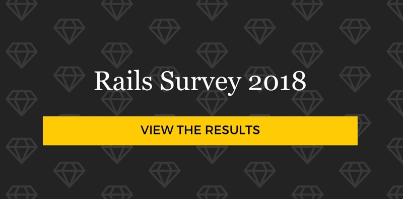 rails-results