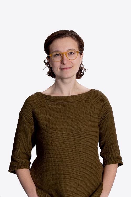 Kayla 1