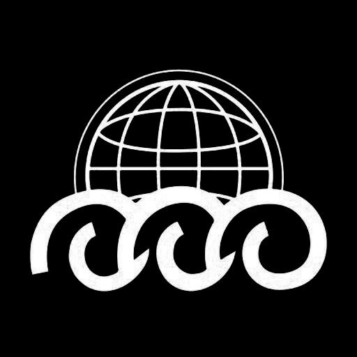 Pacglobal claims tool logo